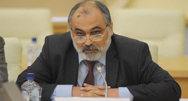 Переговоры по Карабаху активизируются осенью 2017 г. — востоковед