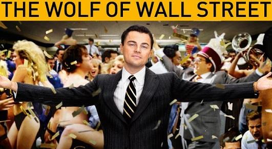 картинки из фильма волк с уолл стрит