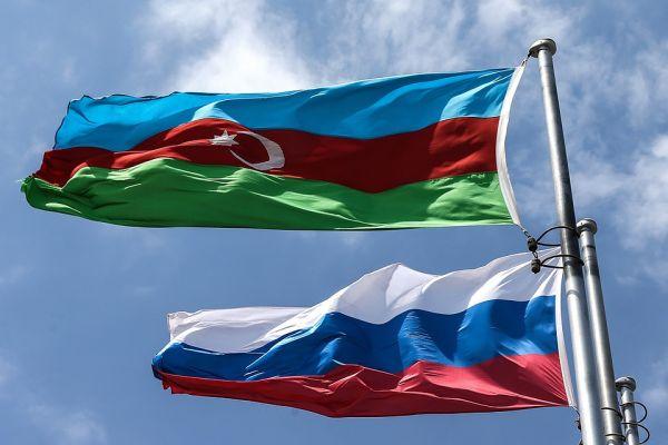 Ориентация Азербайджана наТурцию иЕвропу осложняет отношения сРоссией