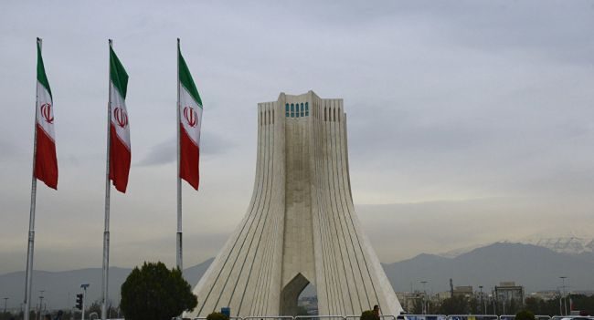 Соглашение между Ираном и ЕАЭС будет подписано в январе 2018 года