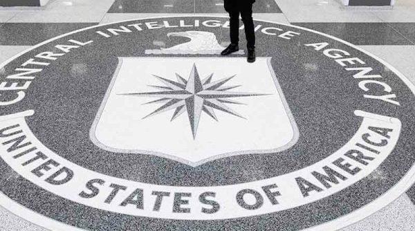 f2d5699ffaa77d67e6b5d21812d04 NYT: Офицер ЦРУ, бывший «морской котик», убит вСомали