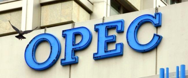 Секретариат ОПЕК рекомендовал картелю сократить добычу нефти