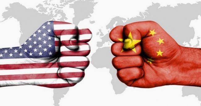 СМИ: Китай готов снизить торговые пошлины для стран-партнеров