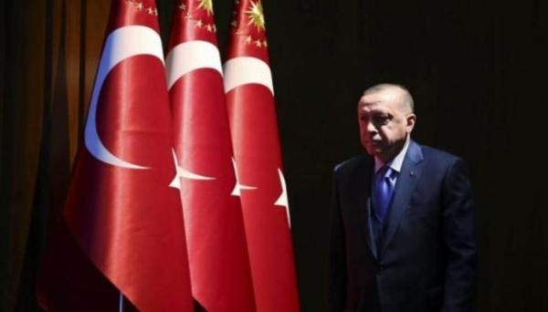 7248949b14b2863bfdaa983016361 СМИ: Золотовалютные резервы Турции истощились до18-летнего минимума
