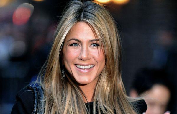 Именитое издание People назвало самую красивую женщину года