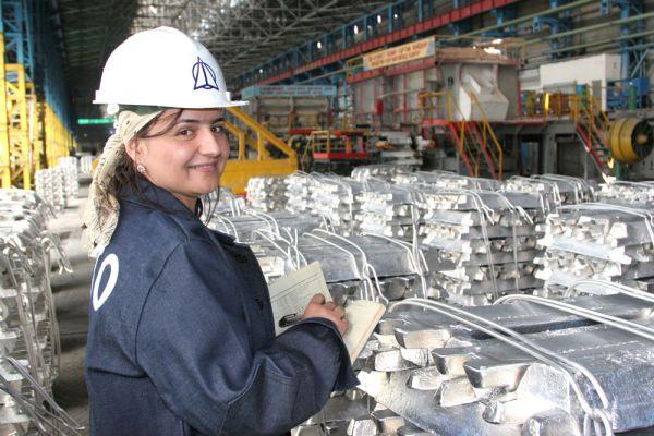 В Таджикистане объем промпроизводства за 2017 год составил $ 2,2 млрд