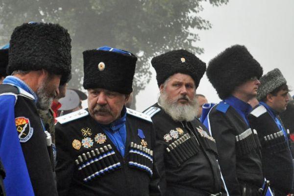 Вчерашние новости россия 2 новосибирск