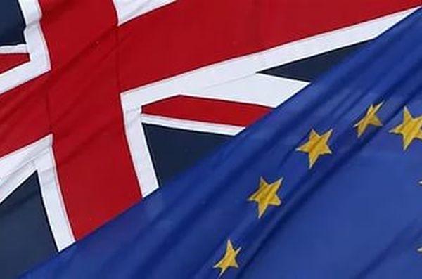 Кэмерон добился особого статуса Британии в ЕС -->» title=»Кэмерон добился особого статуса Британии в ЕС —>»/></p>  </div><div><!-- .entry-content -->  <noindex><center><span class=