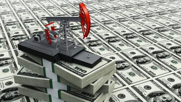 Новости о нефти налогообложение сделок на форекс