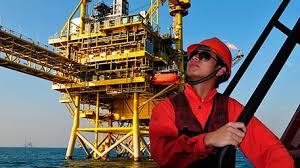 Поставки нефти из России в Китай за 8 месяцев выросли почти на треть