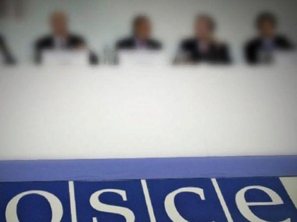 Сессия ПА ОБСЕ: разбить лоб о «стены Кремля» и ничему не научиться