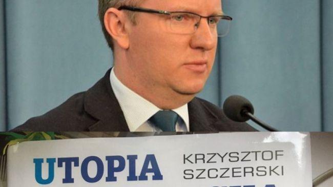 Варшава пытается сорвать выступление Путина в Иерусалиме в январе 2020 года