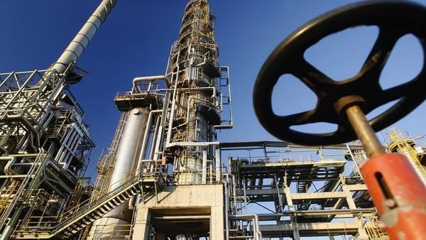Белоруссия подсчитала, сколько Россия должна за «грязную» нефть