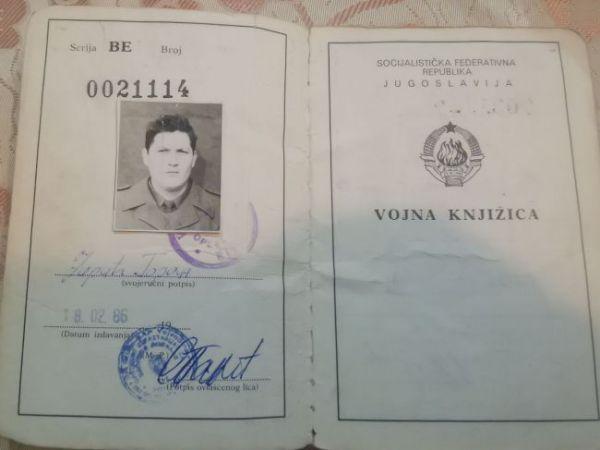 Ростовский суд не нашел оснований для отказа в экстрадиции Горана Чирича