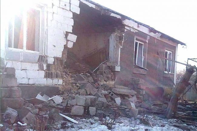 Украинская сторона продолжает «нагло провоцировать и наносить удары» по ЛНР