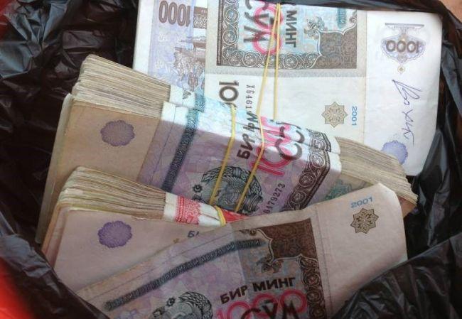 хоум кредит банк челябинск режим работы в праздничные дни