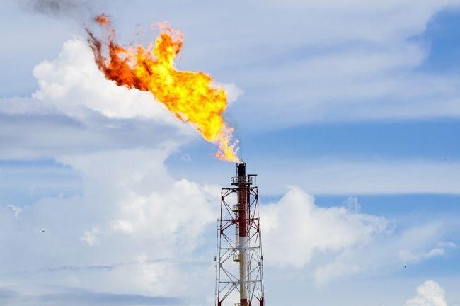 «Газпрому» и сланцевой добыче США обещают два года почти без прибыли