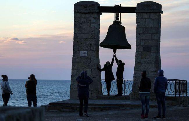 Драки с чиновниками и проблемы скорой помощи: Крым за неделю
