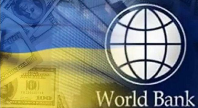Страны G-20 не стали замораживать долги Украины