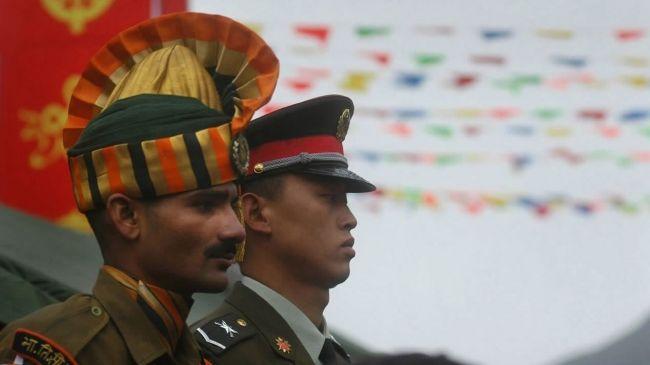 США используют Индию, чтобы измотать Китай— эксперт