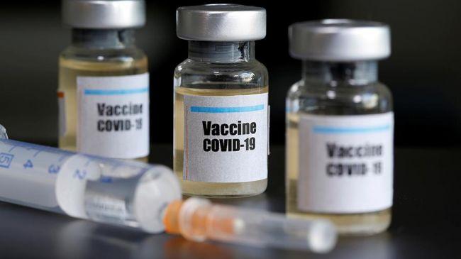 Наука, коммерция и Covid-19: скороспелая вакцина страшней коронавируса —  Новости политики, Новости России — EADaily